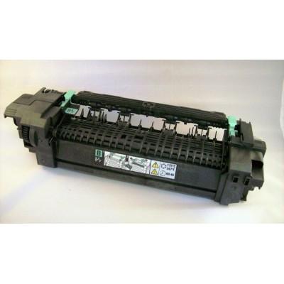 Xerox Phaser 6600n Fırın Ünitesi ( Fuser Unit )