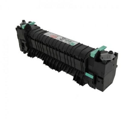 Xerox WorkCentre 3655 Fırın Ünitesi ( Fuser Unit - Isıtıcı Ünitesi )
