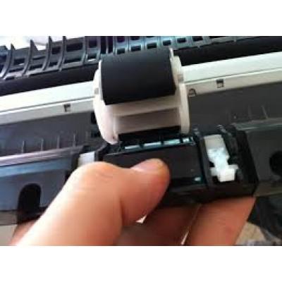 Xerox WorkCentre PE220 Paten Kit ( Pick up Roller Kit )