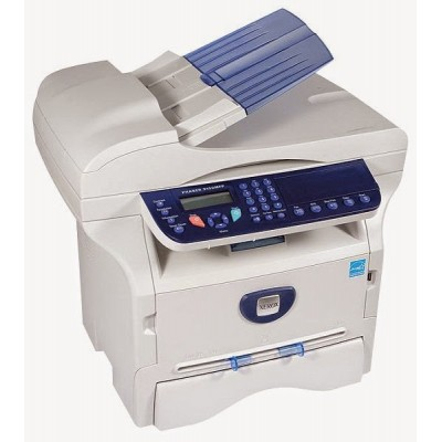 Xerox Phaser 3100 Kağıt Pateni ( Pick up Roller )