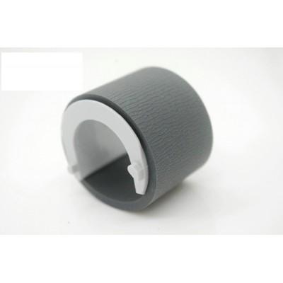 Xerox WorkCentre Pe220 Kağıt Pateni ( Pick up Roller )