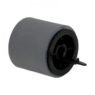 Xerox Phaser 3325dn Kağıt Pateni ( Pick up Roller )