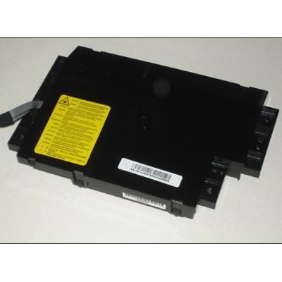 """Xerox WorkCentre 3210 Laser Scanner """" LSU """" ( Alt Lazer Tarayıcı )"""