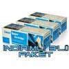 Hp CE236A ( 36A ) Toner Kartuş ( İndirimli 3 ' lü Paket )