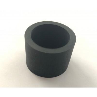 Kyocera FS1040 Kağıt Pateni