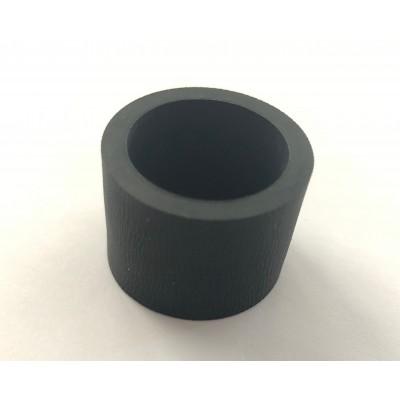 Kyocera FS1061 Kağıt Pateni