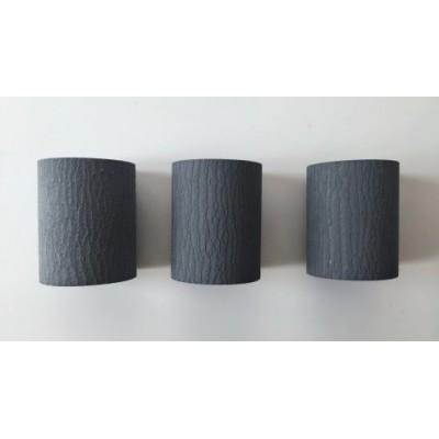 Kyocera FS1100 Kağıt Pateni