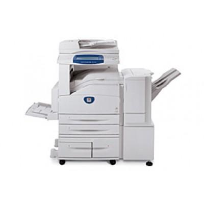 Xerox CopyCentre 133 Anakart ( Formatter Board  )