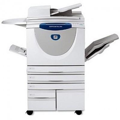Xerox CopyCentre 232 Anakart ( Formatter Board  )