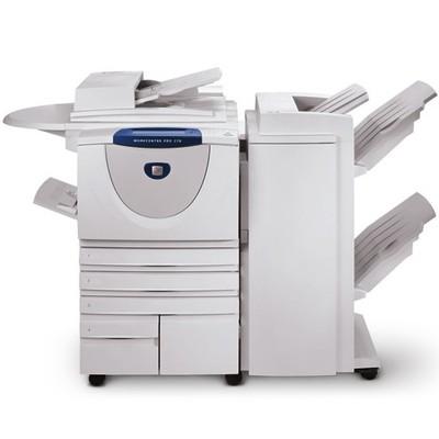 Xerox CopyCentre 238 Anakart ( Formatter Board  )