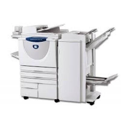 Xerox CopyCentre 245 Anakart ( Formatter Board  )
