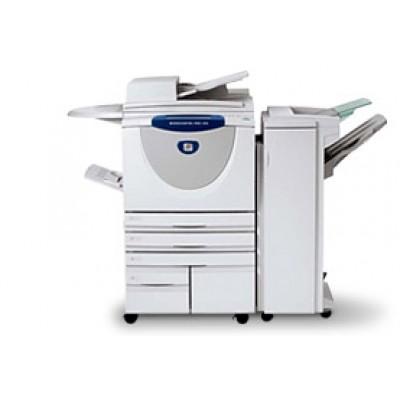 Xerox CopyCentre 255 Anakart ( Formatter Board  )