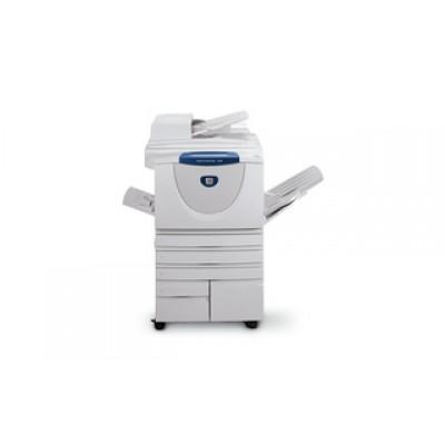 Xerox CopyCentre 265 Anakart ( Formatter Board  )