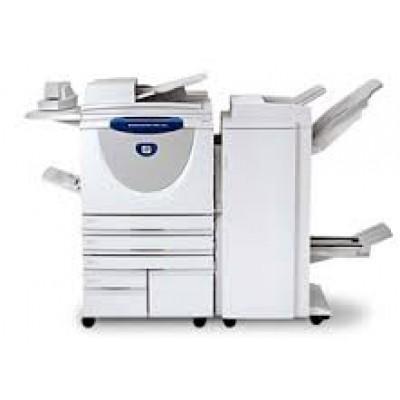 Xerox CopyCentre 275 Anakart ( Formatter Board  )