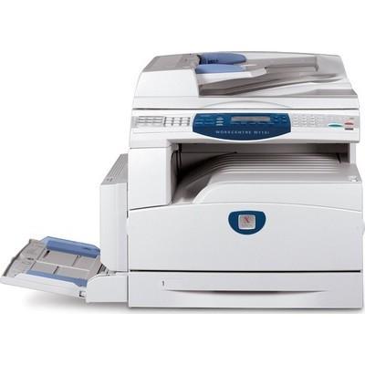 Xerox CopyCentre C118 Anakart ( Formatter Board  )