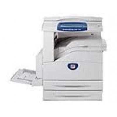 Xerox CopyCentre C123 Anakart ( Formatter Board  )