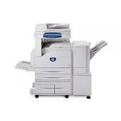 Xerox CopyCentre C128 Anakart ( Formatter Board  )
