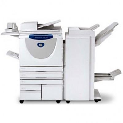Xerox CopyCentre C165 Anakart ( Formatter Board  )