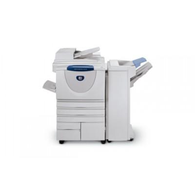 Xerox CopyCentre C175 Anakart ( Formatter Board  )