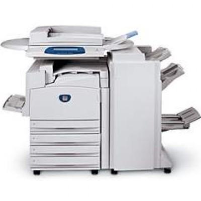 Xerox CopyCentre C2128 Anakart ( Formatter Board  )