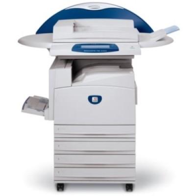 Xerox CopyCentre C2636 Anakart ( Formatter Board  )