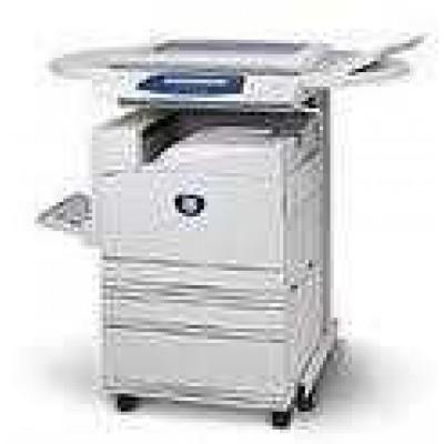 Xerox CopyCentre C32 Anakart ( Formatter Board  )