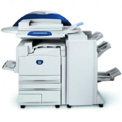 Xerox CopyCentre C3545 Anakart ( Formatter Board  )