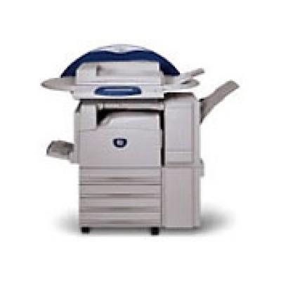 Xerox CopyCentre C40 Anakart ( Formatter Board  )