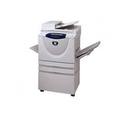 Xerox CopyCentre C45 Anakart ( Formatter Board  )
