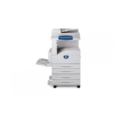 Xerox WorkCentre 133 Anakart ( Formatter Board  )