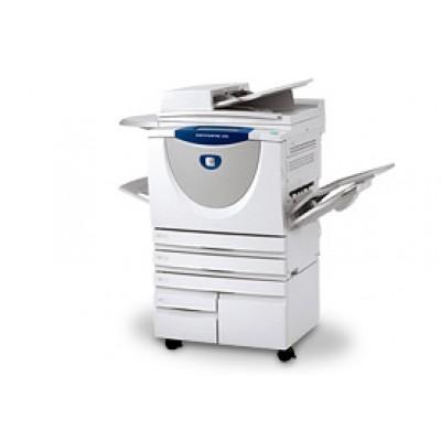 Xerox WorkCentre 232 Anakart ( Formatter Board  )