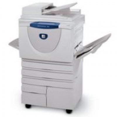 Xerox WorkCentre 238 Anakart ( Formatter Board  )