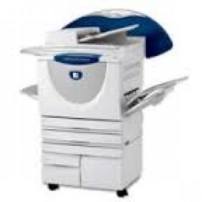 Xerox WorkCentre 245 Anakart ( Formatter Board  )