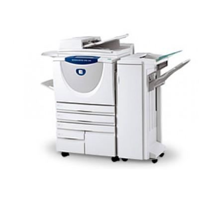 Xerox WorkCentre 265 Anakart ( Formatter Board  )