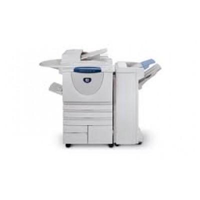 Xerox WorkCentre 275 Anakart ( Formatter Board  )