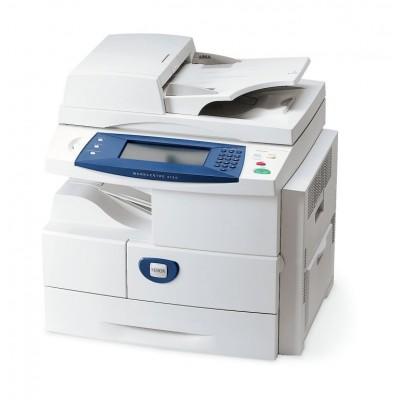 Xerox WorkCentre 4150 Anakart ( Formatter Board  )