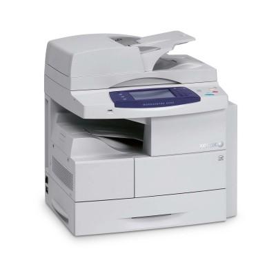 Xerox WorkCentre 4260 Anakart ( Formatter Board  )
