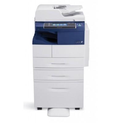 Xerox WorkCentre 4265 Anakart ( Formatter Board  )