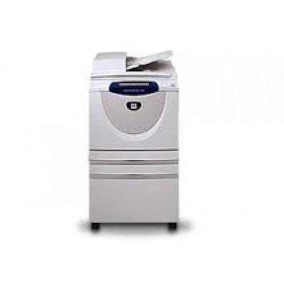 Xerox WorkCentre 5030 Anakart ( Formatter Board  )