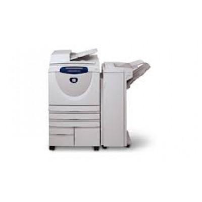 Xerox WorkCentre 5050 Anakart ( Formatter Board  )