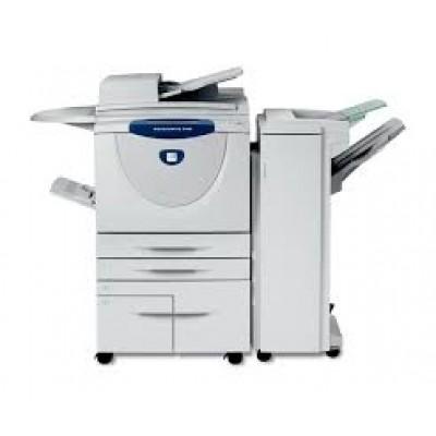 Xerox WorkCentre 5135 Anakart ( Formatter Board  )