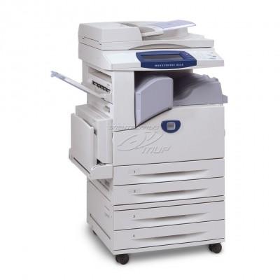 Xerox WorkCentre 5222 Anakart ( Formatter Board  )