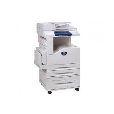Xerox WorkCentre 5225 Anakart ( Formatter Board  )