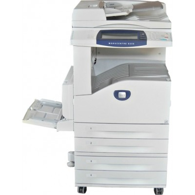 Xerox WorkCentre 5230 Anakart ( Formatter Board  )