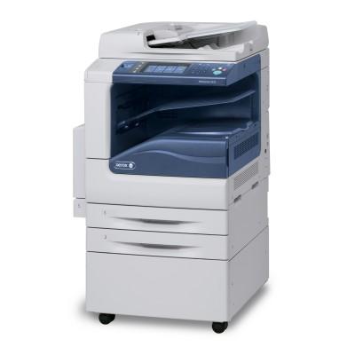 Xerox WorkCentre 5325 Anakart ( Formatter Board  )