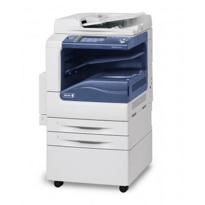 Xerox WorkCentre 5330 Anakart ( Formatter Board  )