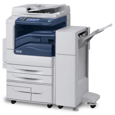 Xerox WorkCentre 5335 Anakart ( Formatter Board  )