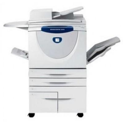 Xerox WorkCentre 5632 Anakart ( Formatter Board  )