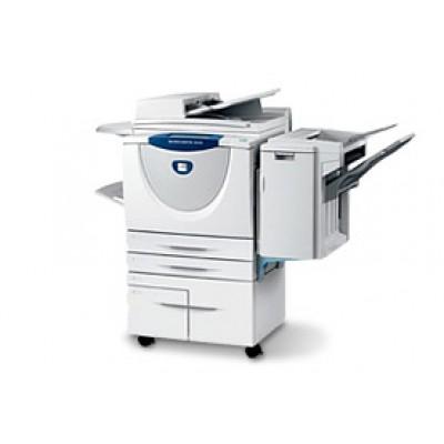 Xerox WorkCentre 5638 Anakart ( Formatter Board  )