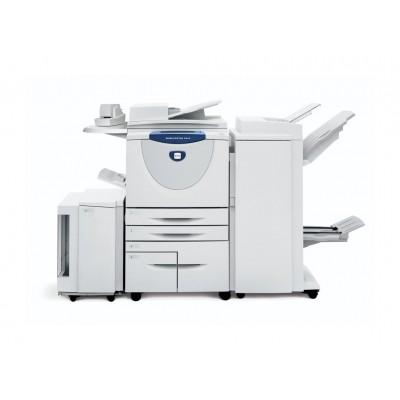 Xerox WorkCentre 5645 Anakart ( Formatter Board  )